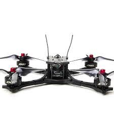 EMAX Hawk <b>5</b> FPV Racing <b>Drone</b> – Phaser FPV