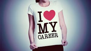 how to a career that you love the official site of john love my career