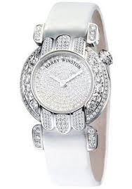 <b>Crystal Jewelry</b>, <b>Accessories</b>, Watches & Figurines | Anything ...