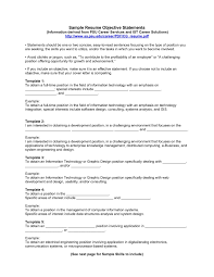 resume format for software development manager cover letter resume format for software development manager sample business development resume laura smith proulx position essay biology