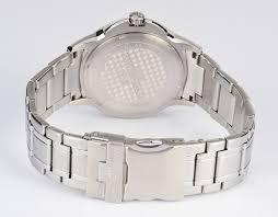 Купить мужские <b>часы 1</b>-<b>1540D Jacques Lemans</b> в Москве ...