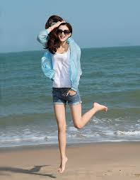 Amazon.com: Mixmax <b>Women's</b> Long Sleeve UV <b>Sun Protection</b> ...
