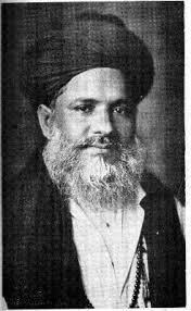 Maulana Abdul Aleem Siddique (RehmatuAllah), Khilafah of Imam Ahmed Raza Khan (Rehmatullah). - d62c56ab-c9f1-49ed-a481-0e6a