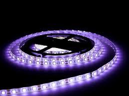 <b>Лампочка Ergolux</b> LED A60 <b>17W E27</b> 4K 13180 - Чижик