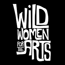 support the arts grants program greater denton arts council since 1980 the greater denton arts council has given over 1 5 million dollars to arts organizations across denton wild women for the arts is