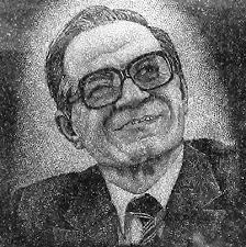 <b>Смирнов</b>, Георгий Лукич — Википедия