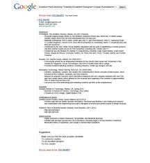 google resume builder sample customer service resume google resume builder google resume builder resume template ziptogreen regard to resume template google