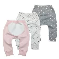 little guy Store - Amazing prodcuts with exclusive discounts on ...