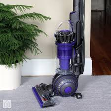 Dyson Ball Animal 2 Review: The Ultimate <b>Pet Hair Removal</b> Machine