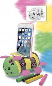 <b>Bradex Набор</b> для росписи Подставка для телефона — купить в ...