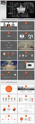 best ideas about slideshow presentation in the presentation templates thevintage keynote template graphicriver