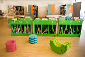 childrens library libraries and library design on pinterest children library furniture