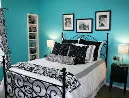 cat kamar tidur minimalis warna biru: Warna cat tembok kamar tidur minimalis yang bagus warna cokelat