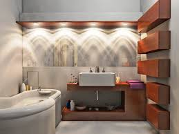 contemporary bathroom vanity lights best bathroom lighting ideas
