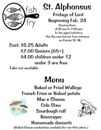 best photos of s fish fry flyers template word fish fry flyer fish fry flyer sample