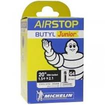 Камеры <b>Michelin</b> - Ювента Спорт!