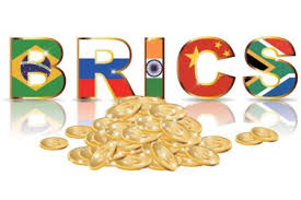 Image result for BRICS economies