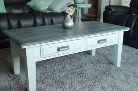 coffee table flip with annie sloan chalk paint and minwax stain chalk paint painted chalk paint coffee table