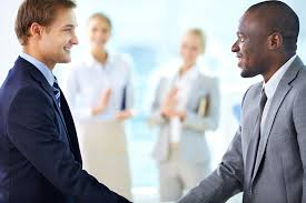 business etiquette  how to make a correct greeting   careerealismbusiness etiquette  how to make a correct greeting