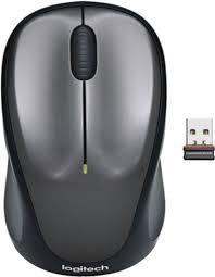ROZETKA | <b>Мышь Logitech</b> Wireless Mouse <b>M235</b>. Цена, купить ...