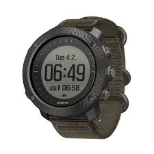 Best <b>Military Watches</b> of 2020 - The Expert Selection - Best Hiking