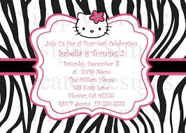hello kitty baby shower invitations net hello kitty baby shower invitations templates ideas invitations baby shower invitations