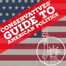Conservatives' Guide to American Politics Today