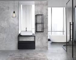 Cezares Мебель для ванной CEZARES CADRO 70,140 / Мебель ...