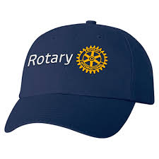 Image result for rotary caps