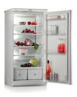 <b>Холодильник</b> бытовой <b>POZIS</b>-<b>Свияга</b>-513-5