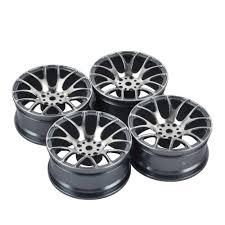 ARC0105 <b>1</b>:10 <b>RC</b> Car Wheel for HSP 94123 Sakura CS D4 Tamiya ...
