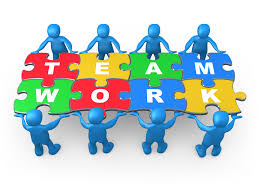 teamwork png transparent images png all matched content
