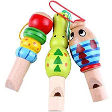 Yimosecoxiang Popular <b>Children's Toys Wooden Cartoon</b> Animal ...