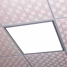 wholesale 36 watt 2x2 white light 6000 6500k led panel light for office kitchen overhead lighting overhead office lighting