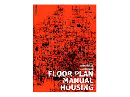 Floorplan Manual Housing   Architecture and Sustainable Design  ASD OliverASD   Floorplan Manual Housing Oliver Heckmann   Floorplan Manual Housing OliverASD   Floorplan