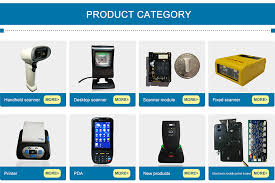 <b>Factory Price</b> Android Qr <b>Code Reader</b> 2d Tablet Pc <b>Barcode Scanner</b>