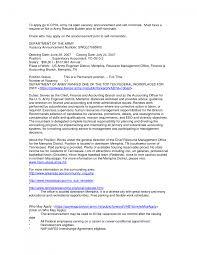 cover letter military resume builder best military resume builder cover letter military resume builder best collectionmilitary resume builder large size