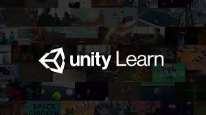 Announcing Unity Learn, a <b>brand new</b> learning platform - Unity ...
