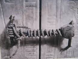 Image result for howard carter tutankhamun tomb discovery