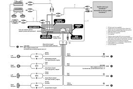 sony cdx gt35u wiring diagram sony image wiring sony car stereo cdx gt565up wiring diagram sony printable on sony cdx gt35u wiring diagram