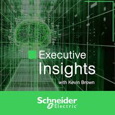 Executive Insights Podcast