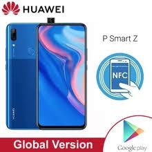 <b>huawei p</b> smart z — купите <b>huawei p</b> smart z с бесплатной ...