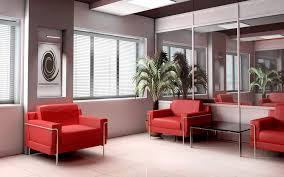 home office best office design decorating office space office design home small home office space best office space design