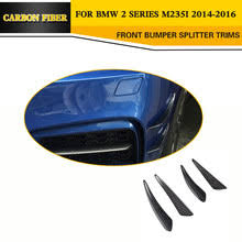 Compare Prices <b>on Bmw F22</b> Front Lip- Online Shopping/Buy Low ...