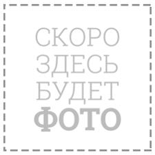 <b>Лавровый лист ORIENT</b>, пакет 5 г. купить, цена, каталог на сайте ...
