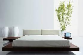 contemporary bedrooms bedroom design modern bedroom design