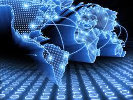 Quy định mới về kết nối viễn thông