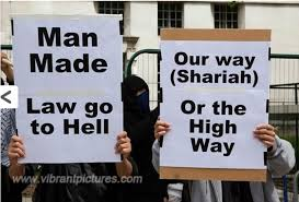 Image result for the caliphate concept under Allah