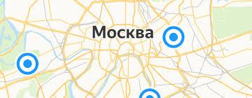 Картины, <b>постеры</b>, гобелены, панно <b>Doiy</b> — купить на Яндекс ...
