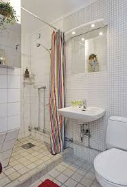 apartment bathroom design ideas attractive apartment bathroom decorating ideas with plant decor on top
